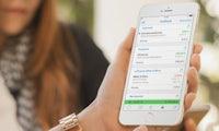 Exklusiv: Wunderlist-Macher investieren in deutsche Banking-App Outbank