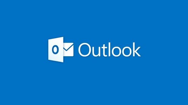 Endlich Plugins für Outlook: Microsoft bohrt seinen E-Mail-Dienst kräftig auf