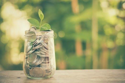 Werde Herr über deine Finanzen: Darum sind Budget-Apps besser als ein Haushaltsbuch