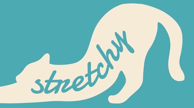 Stretchy: JavaScript zur automatischen Größenanpassung von Formularen