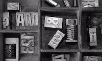 Typografie für Dummköpfe: 18 Regeln für den Einsatz von Texten [Bildergalerie]