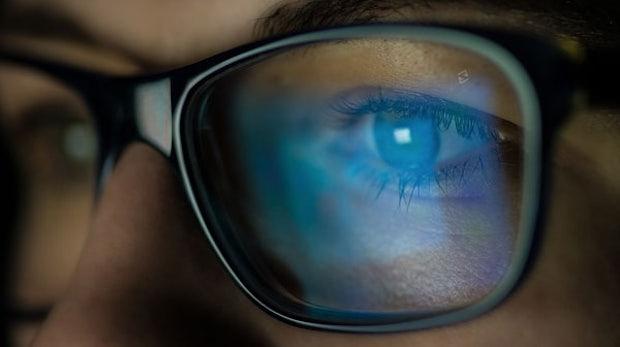 Apples Post-iPhone-Ära: AR-Brille soll 2020 kommen – ein Apple-Auto in fünf Jahren