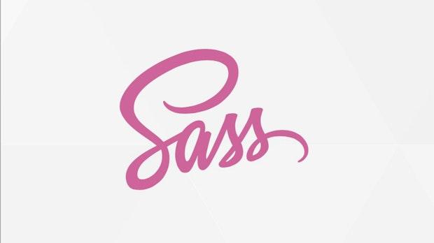 Sass vs. Less:  So findest du den richtigen Präprozessor für dich