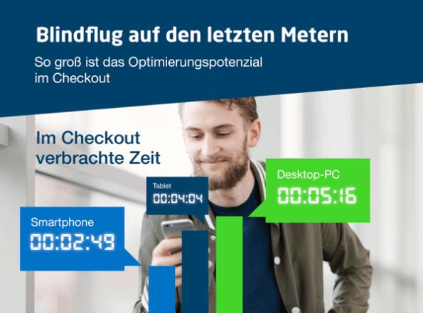 Checkout-DE_print-small
