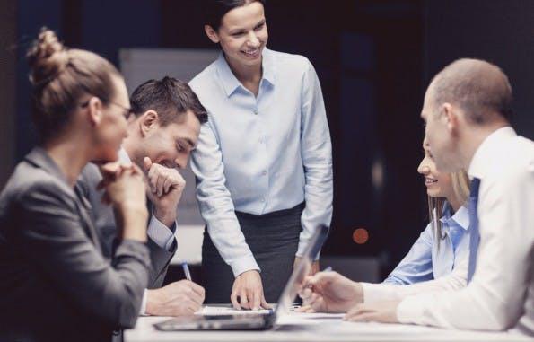 Online-Marketing-Manager-Jobbeschreibung
