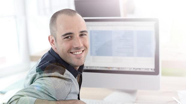 Was macht eigentlich ... ein Online-Marketing-Manager?
