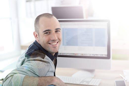 Was macht eigentlich ein Online-Marketing-Manager?