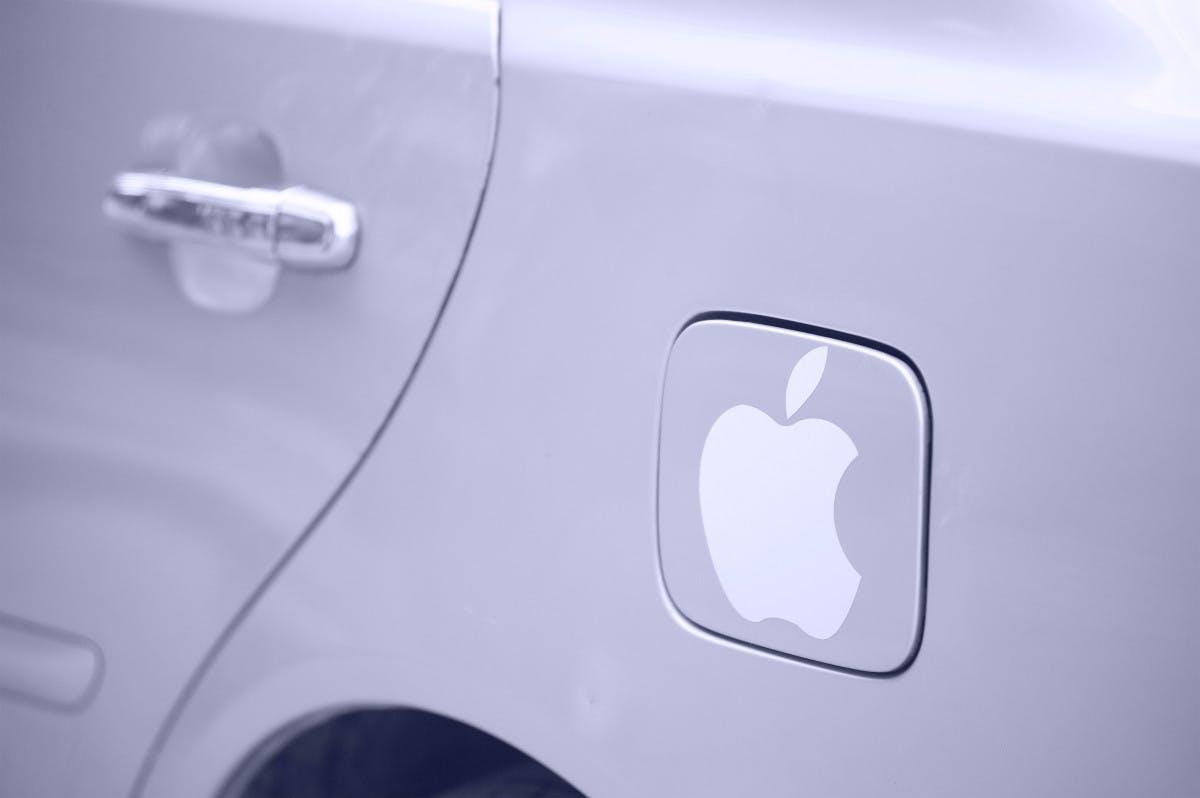 Project Titan gescheitert? BMW und Mercedes wollen nicht mit Apple am iCar arbeiten