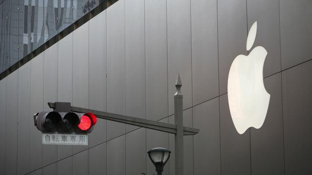 FBI-Papiere verraten neue Details zu geheimen Autoprojekt von Apple