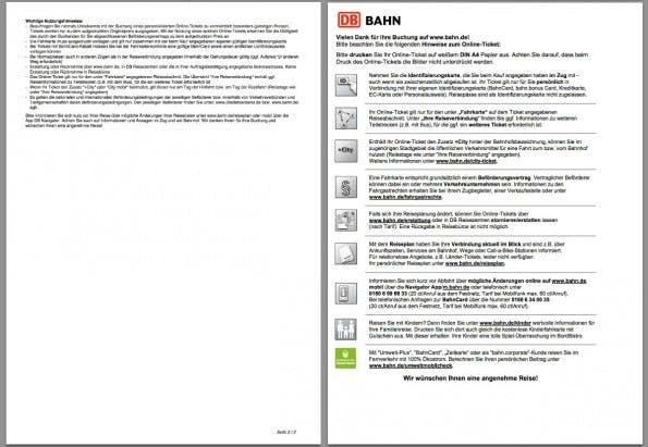 bahn-onlineticket-seite2und3