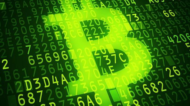Bitcoin-Blockchain im Finanzwesen: 9 Großbanken planen gemeinsamen Einsatz der Technologie
