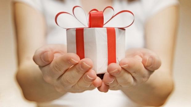 Reward-Marketing: Die 5 goldenen Regeln, wie sich mit Gutscheinen der Umsatz steigern lässt