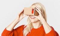 YouTube: Google bringt VR-Modus für alle Videos