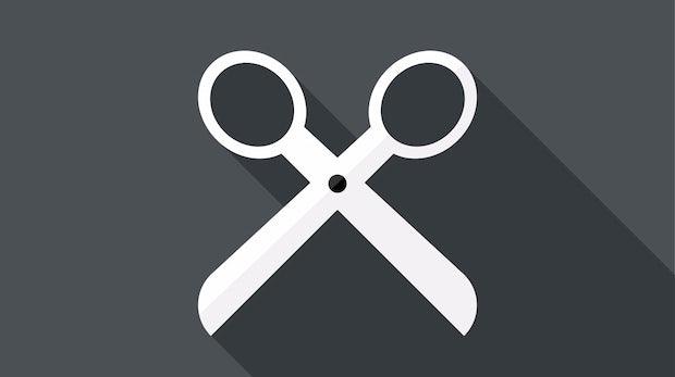 Cut, Copy, Paste auch für Web-Projekte: Mit Clipboard.JS ganz ohne Flash die Zwischenablage nutzen