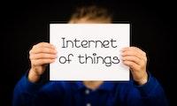 W3C veröffentlicht Standards zum Web of Things