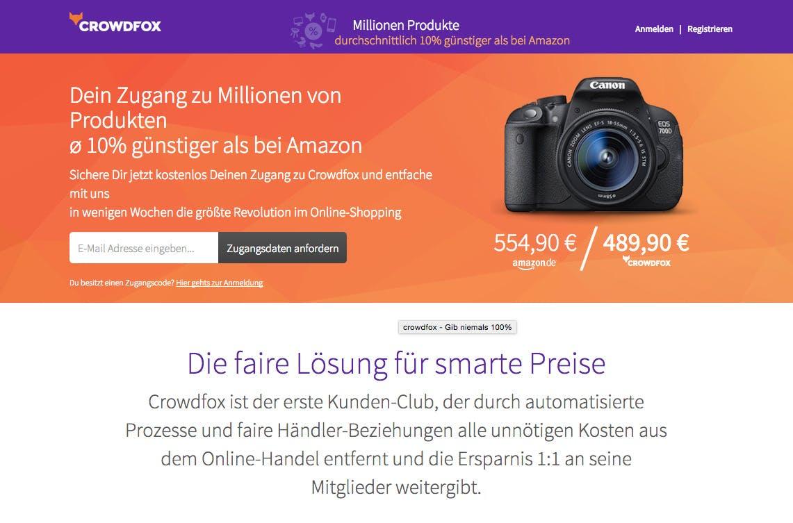 Number Four: Steht der SAP-Konkurrent für KMUs vor dem Start? [Startup-News]