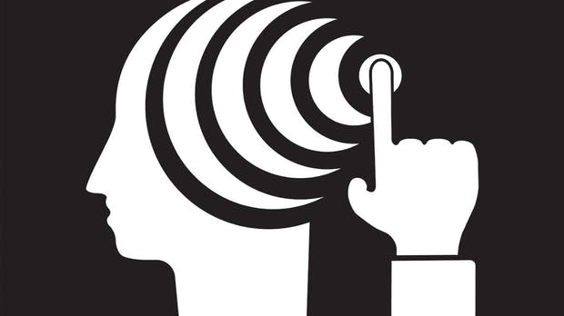 Derailing im Netz: Wie Diskussionen in eine völlig andere Richtung gelenkt werden [Kolumne]