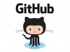 github_startup_tools