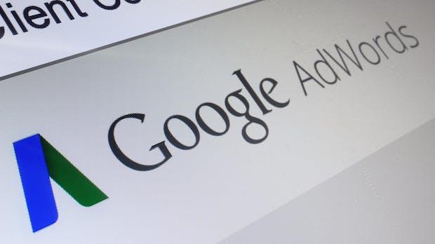 Mehr als nur Last Click: Adwords bekommt neue Attributions-Modelle [Update]