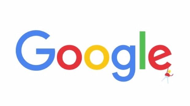 Easter-Eggs im neuen Google-Logo: Die ersten Reaktionen auf das Redesign