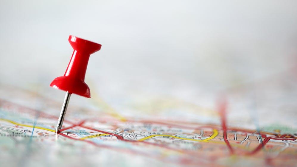 Navigation am Handgelenk: Google Maps kommt für die Apple Watch