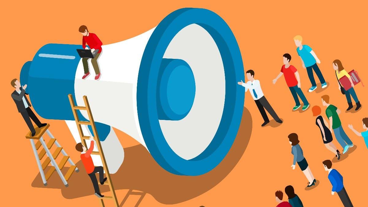 Die 5 größten Irrtümer im Influencer-Marketing