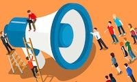 Influencer-Marketing wirkt nicht nur bei Teenies