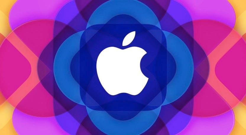 Letzte Gerüchte vor dem Apple-Event: Das erwartet uns bei iPad Pro, Apple TV und iPhone 6s