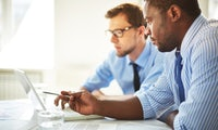 In 3 Schritten zu neuen Kunden: So nutzt du Sales Funnel