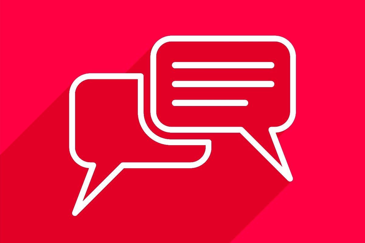 Beleidigungen, Hetze, Verschwörungstheorien: Warum News-Seiten ihre Kommentarfunktion abschaffen sollten [Kolumne]