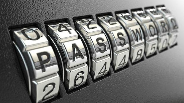 773 Millionen Zugangsdaten geleakt – sind auch deine Logins betroffen?