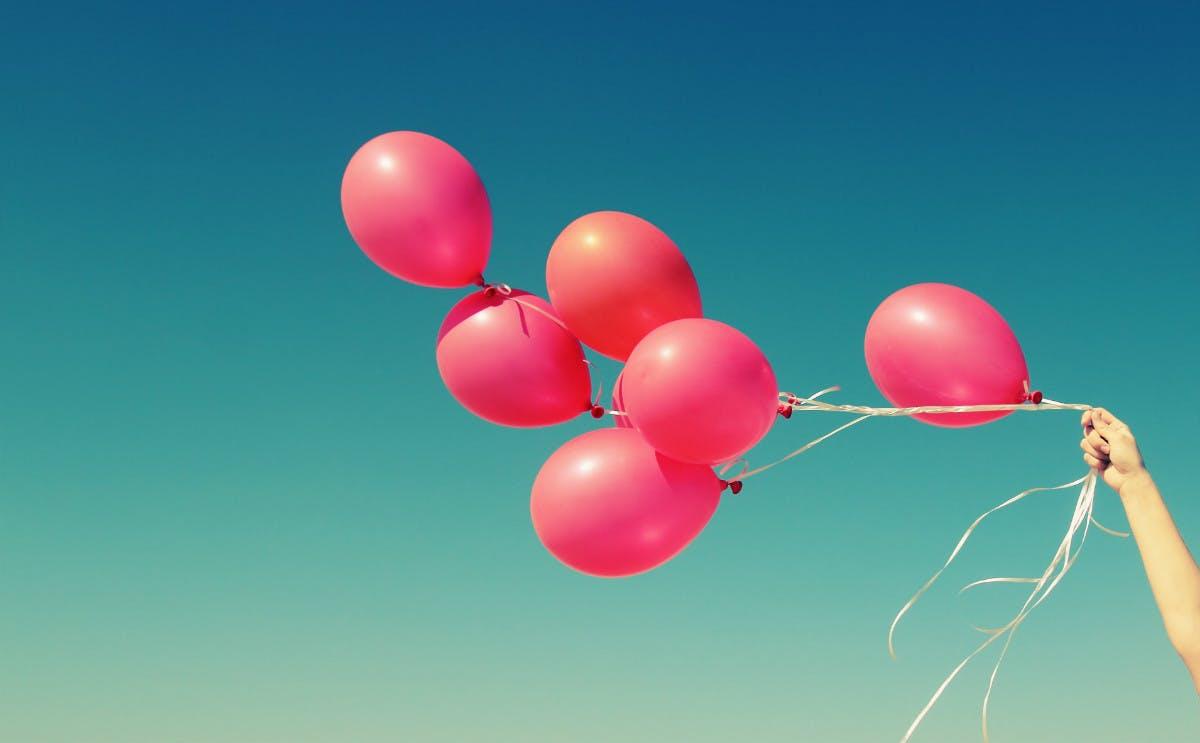 Schluss mit Langeweile in Meetings! 5 simple Ideen für mehr Spaß in jeder Besprechung