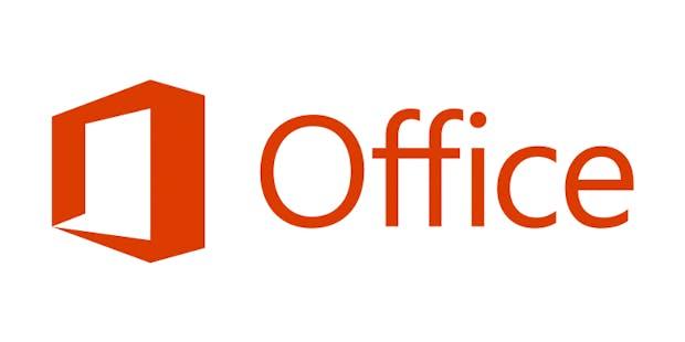 Office 2016 für Windows ist da: Die Neuerungen im Überblick