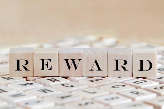 Diese 8 Belohnungen für Mitarbeiter kosten dich keinen Cent