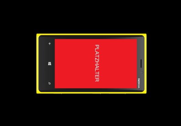 Mockup-Tools: Mockuphone ist kostenlos und beschränkt sich auf Geräte-Vorlagen bekannter Smartphones. (Foto: Mockuphone)
