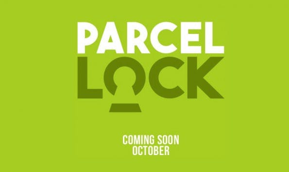 parcellock-hermes-gls-dpd-paketkasten