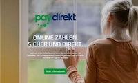 Paydirekt und Sparkassen: Wer nicht bei drei auf den Bäumen ist, wird Kunde