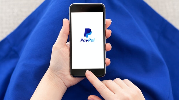 Paypal: Diese 7 Alternativen solltest du kennen