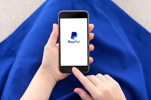 BGH-Entscheidung zum Paypal-Käuferschutz: Was sich für Kunden und Händler ändert