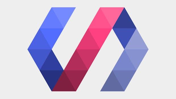 Web-Components: Mit Project Polymer eine Rich-Web-Application zaubern