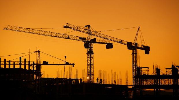 Dmexco steht vor der Tür: Die größten Baustellen der Digitalwirtschaft