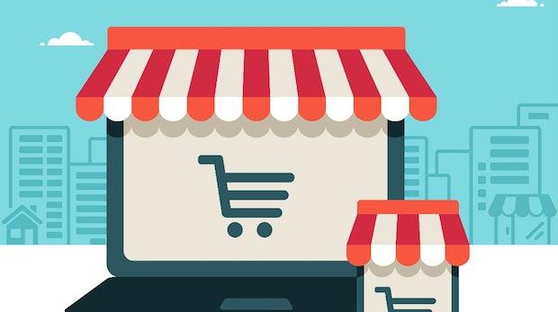 E-Commerce-Trend im Überblick: Frameworks, Standardsoftware und modulare Systeme