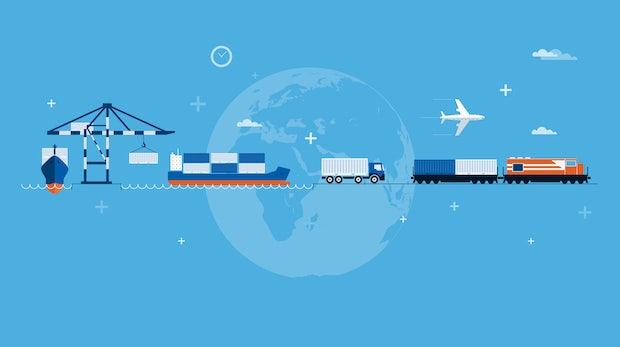 Verkaufen ins Ausland: 3 Experten-Tipps für Onlinehändler von der dmexco [Video]
