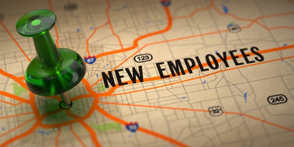 Jobs in Berlin, Hamburg, Köln oder München? Congstar, Otto, SPORT1, ORSAY, 1und1 und mehr suchen neue Mitarbeiter