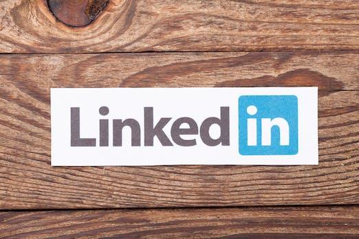 Pulse: LinkedIn bringt seine Autorenplattform nach Deutschland