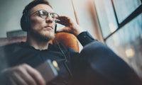 Die besten Apps, um Sprachen zu lernen: Für wen eignen sich Duolingo, Babbel und Busuu?