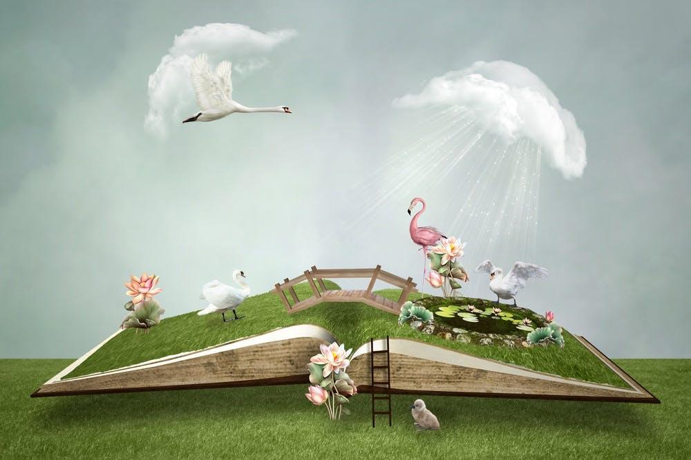 Brand-Storytelling: Warum Marken eine Geschichte erzählen müssen