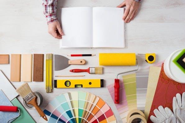 Wie? Wo? Was? Warum? Ein Style-Guide klärt viele Fragen zum Aussehen deiner Webseite. (Foto: Shutterstock-Stock-Asso)
