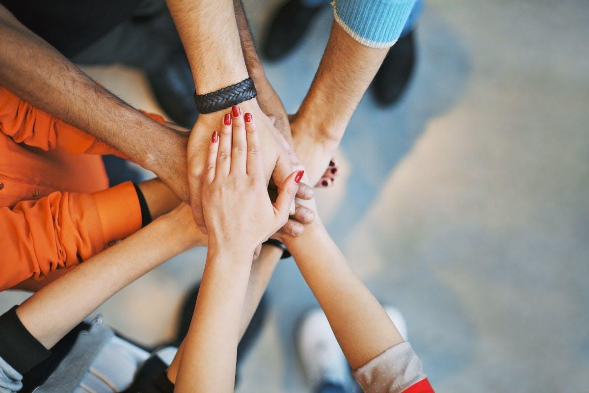 9 Tipps: So kannst du deine besten Mitarbeiter halten