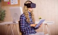 10 Tipps für bessere Augmented-Reality-Anwendungen